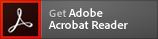 Get Adobe Acrobat Reader DC Button